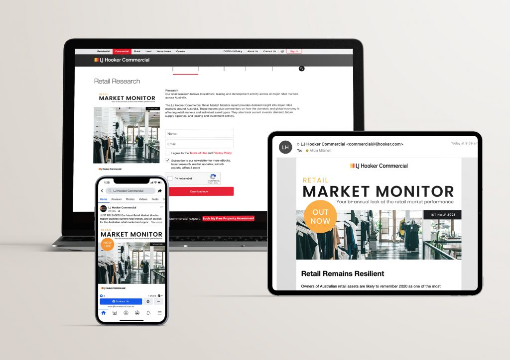 Kite Creative and Co_LJHC MM content marketing